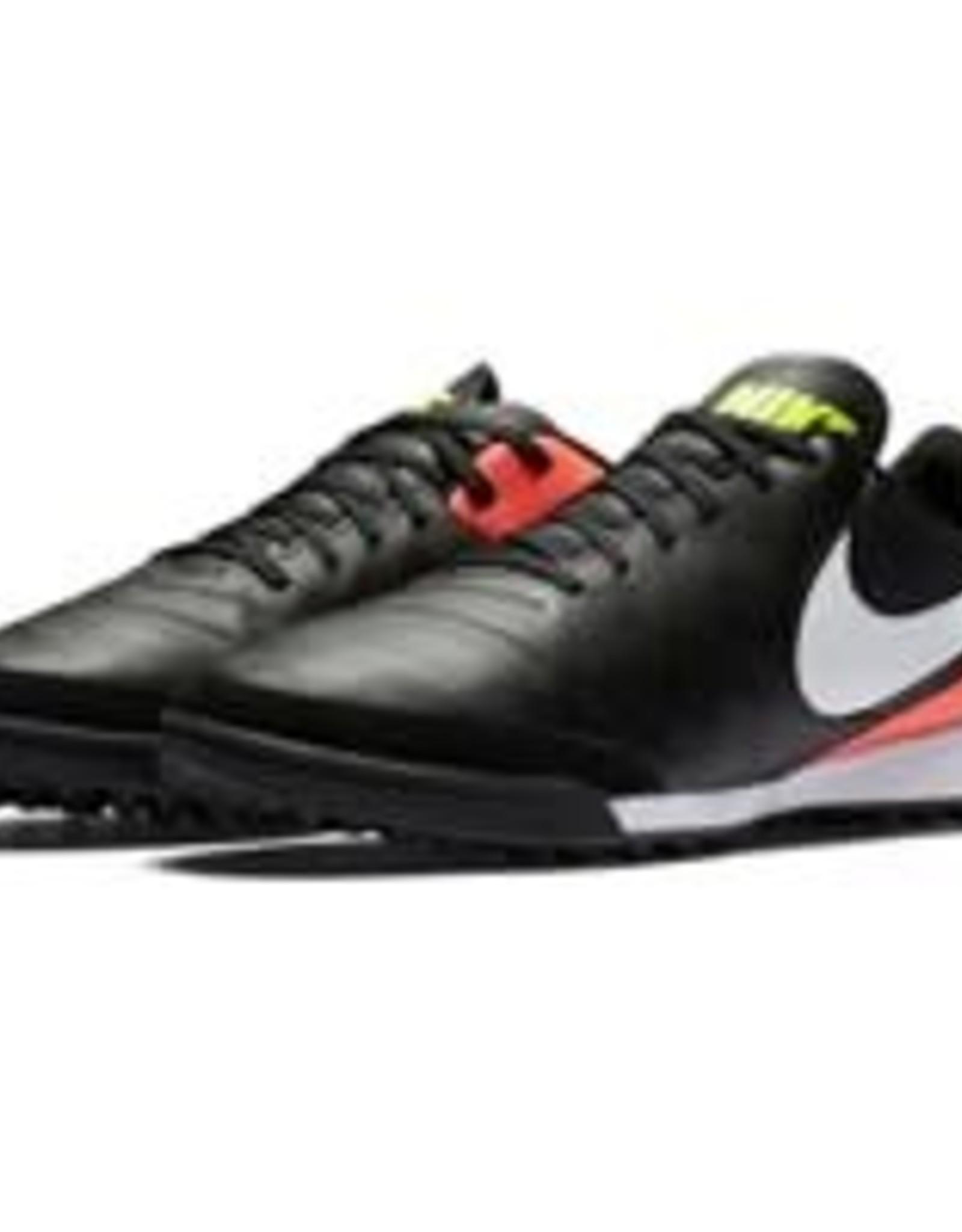 Nike Nike Tiempo X Genio Leather Turf