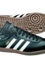 Adidas Adidas Samba Classic