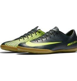 Nike Nike Mercurial X Victory VI CR7 Indoor