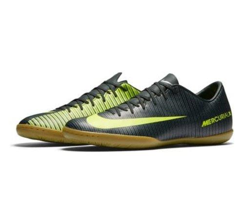 Nike MercurialX Victory VI CR7 Indoor