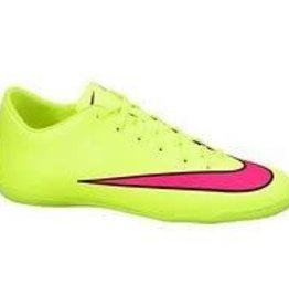 Nike Nike Mercurial Victory V IC