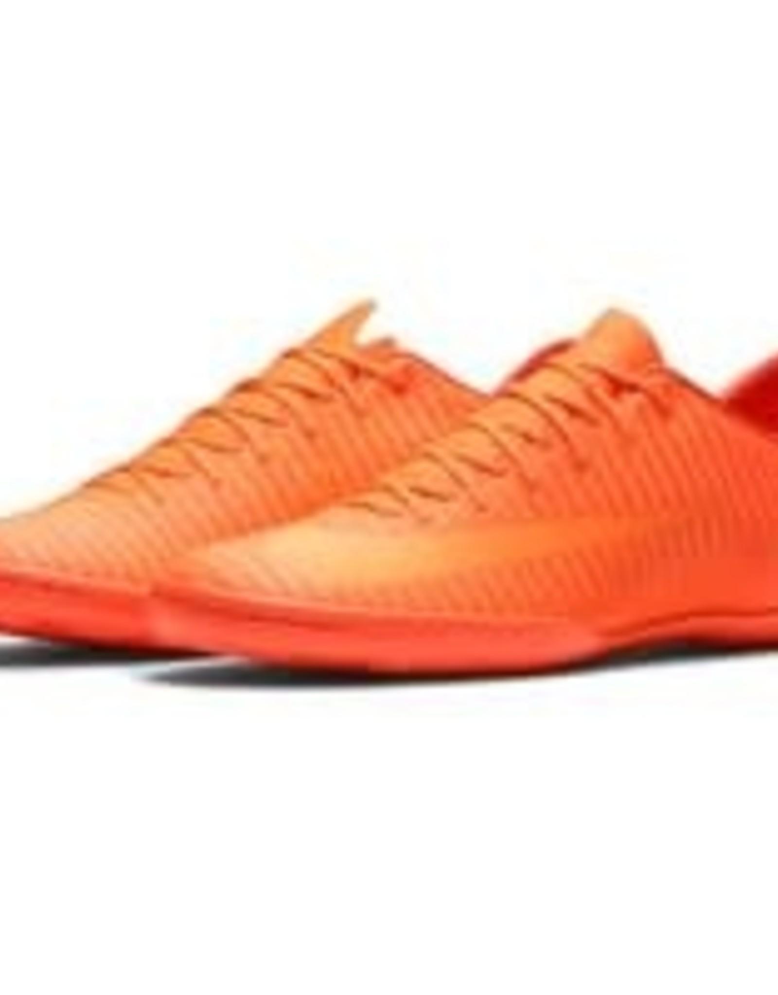 Nike Nike Mercurial X Victory VI  IC