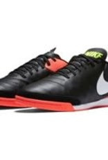 Nike Nike TiempoX Genio II Leather Indoor