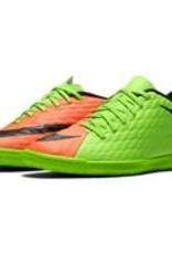 Nike Nike Hypervenom Phade III Indoor