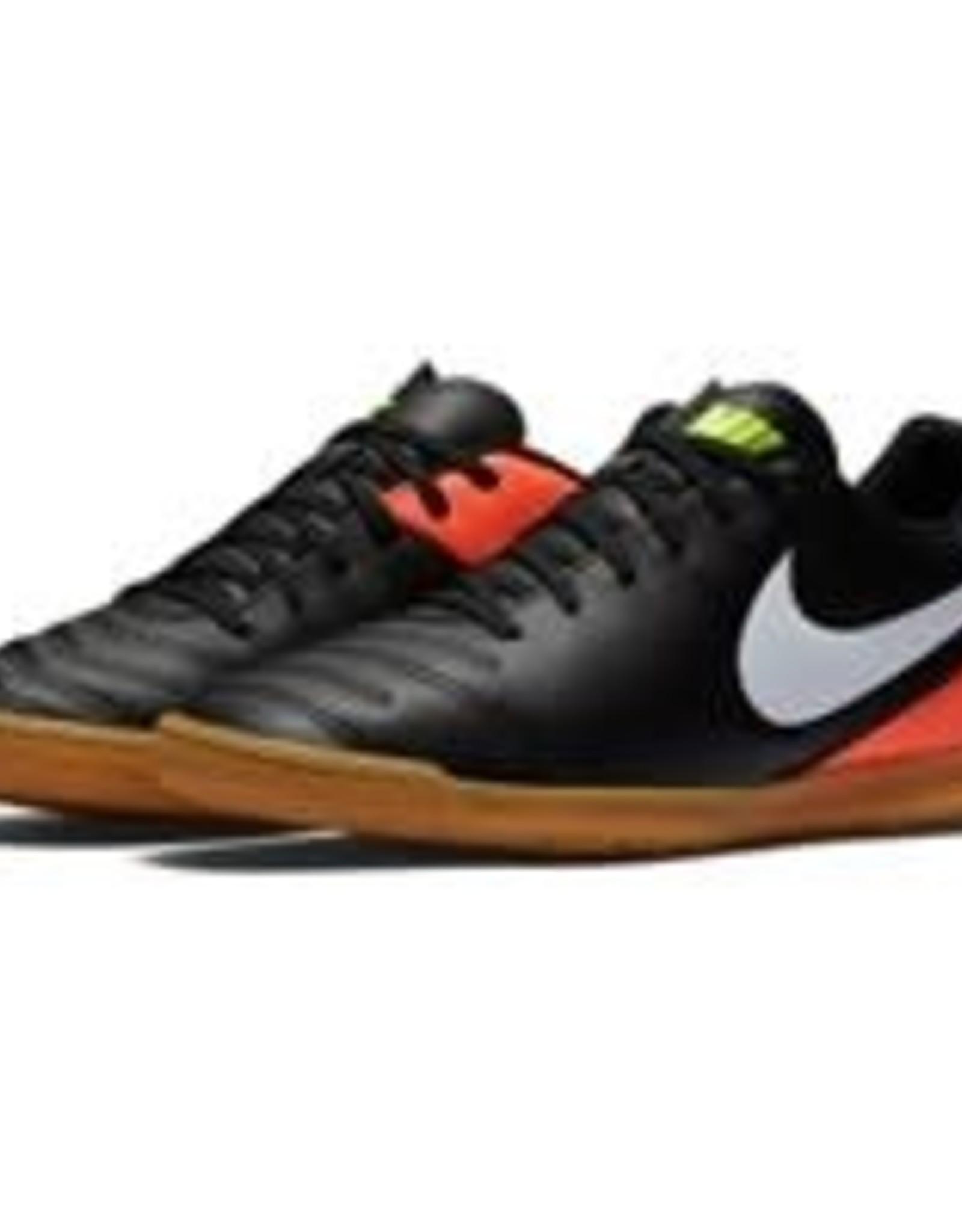 Nike Nike  Tiempo X Rio III Indoor