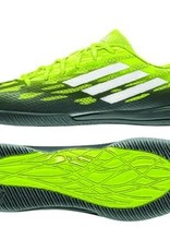 Adidas Adidas Speedtrick Sala