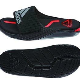 Adidas Adidas Fluidmove Side