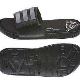 Adidas Adidas Adissage Comfort Slide