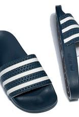 Adidas Adilette Slide
