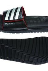 Adidas Adidas Voloomix Vario Slide