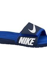 Nike Nike Solar Soft Comfort Slide