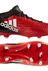 Adidas Adidas X 16.1 FG Youth