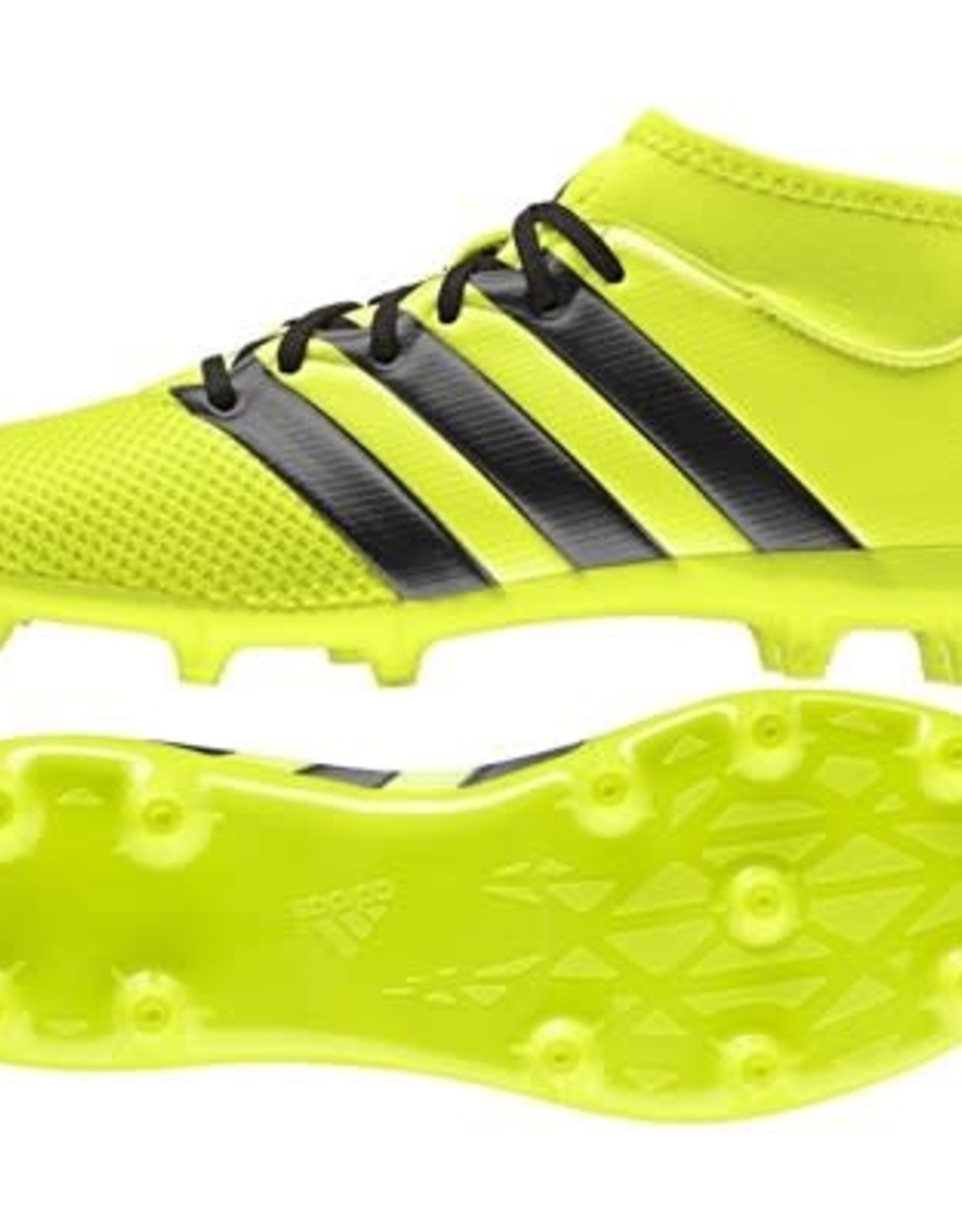 Adidas Adidas 16.3 Primemesh Youth FG