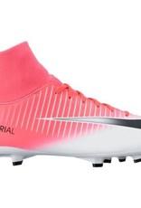 Nike Nike Mercurial Victory VI DF FG Youth