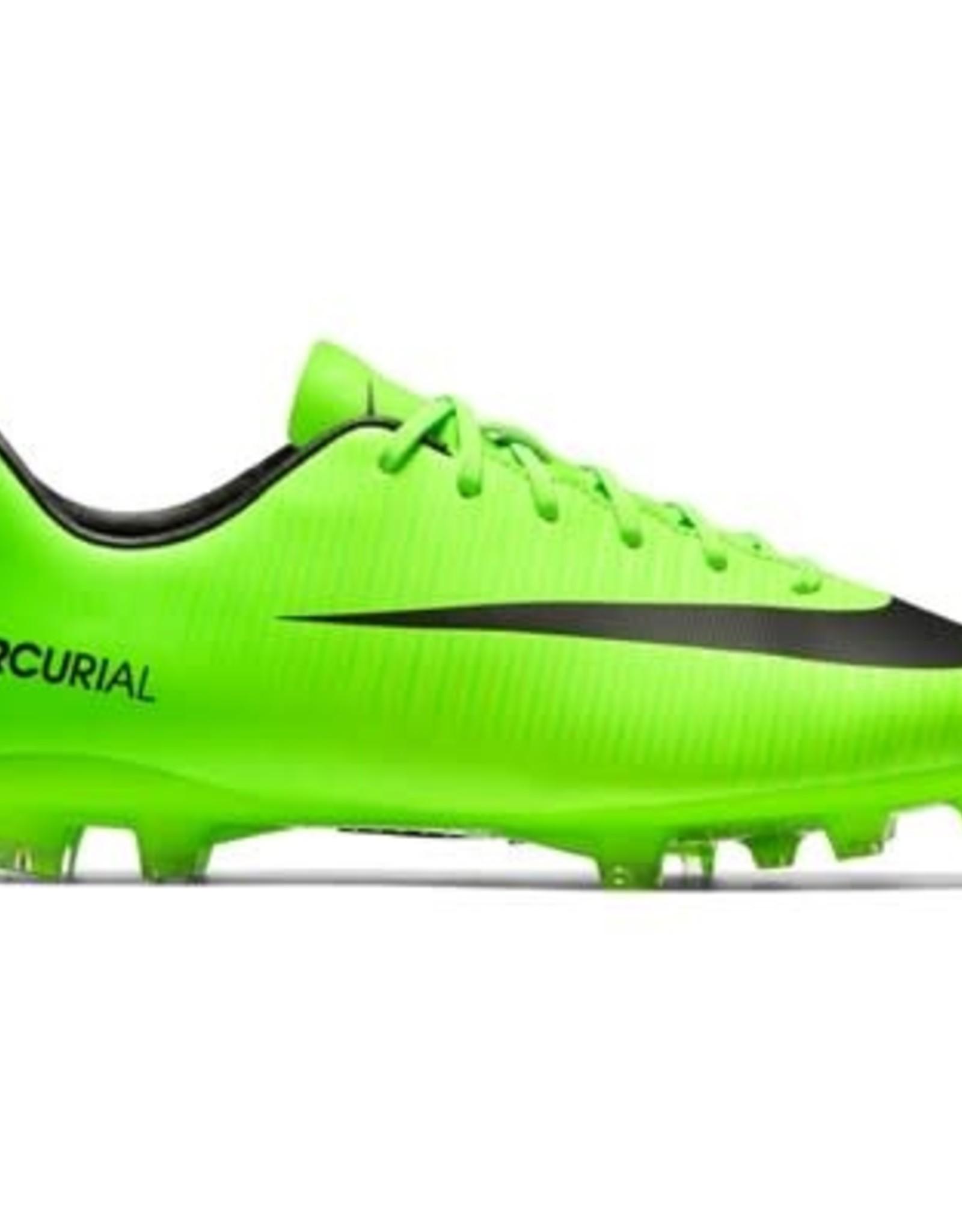Nike NikeMercurialVictory VI FG Youth