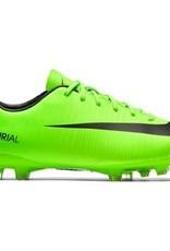 Nike Nike Mercurial Victory VI FG Youth