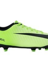 Nike Nike Mercurial Vortex 111 FG - Youth