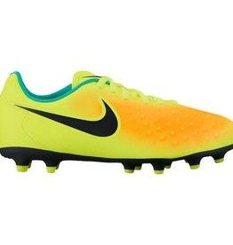 Nike Nike Magista Ola IIFGYouth
