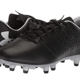Under Armour Under Armour Magnetico Select FG Youth
