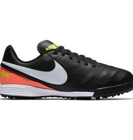 Nike Nike Tiempo X Legend VI Turf Youth