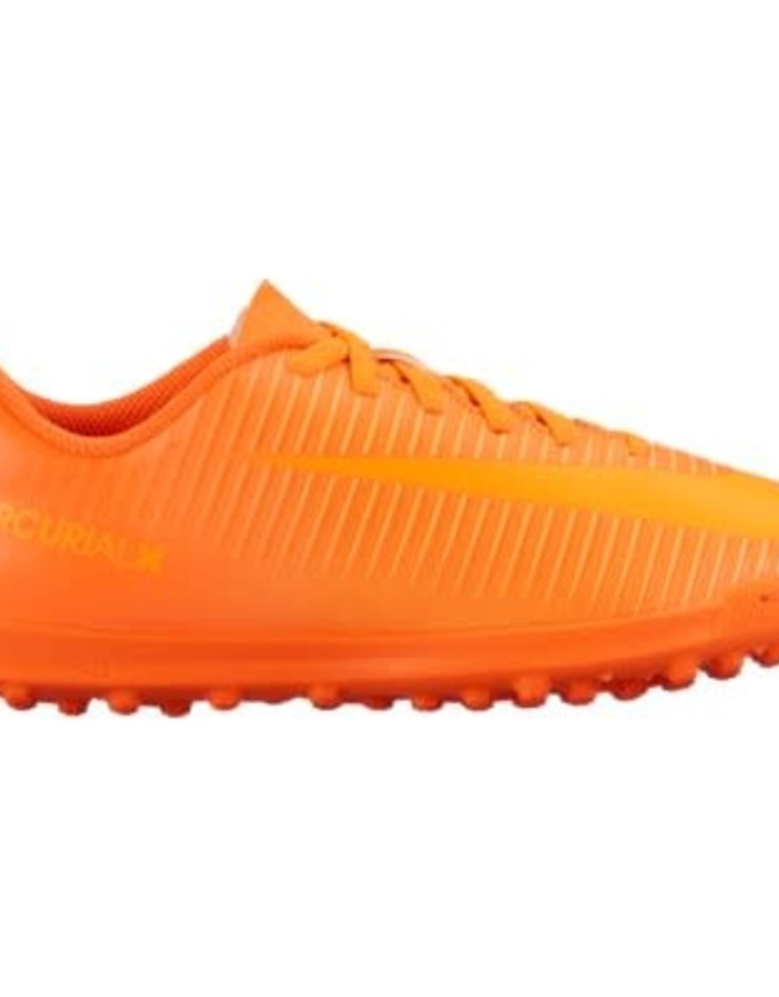 Nike Nike Mercurial X Vortex III Turf Yough
