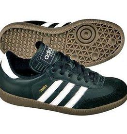 Adidas Adidas Samba Classic Indoor Youth