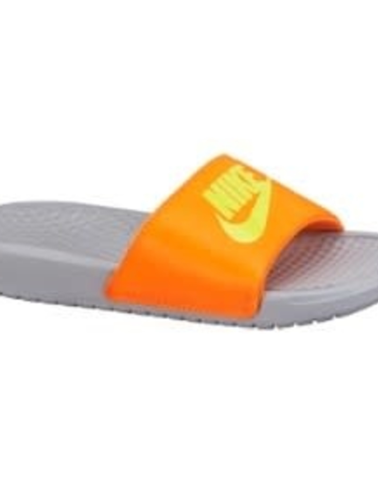 Nike Nike Benassi JDI Slide Youth/kids