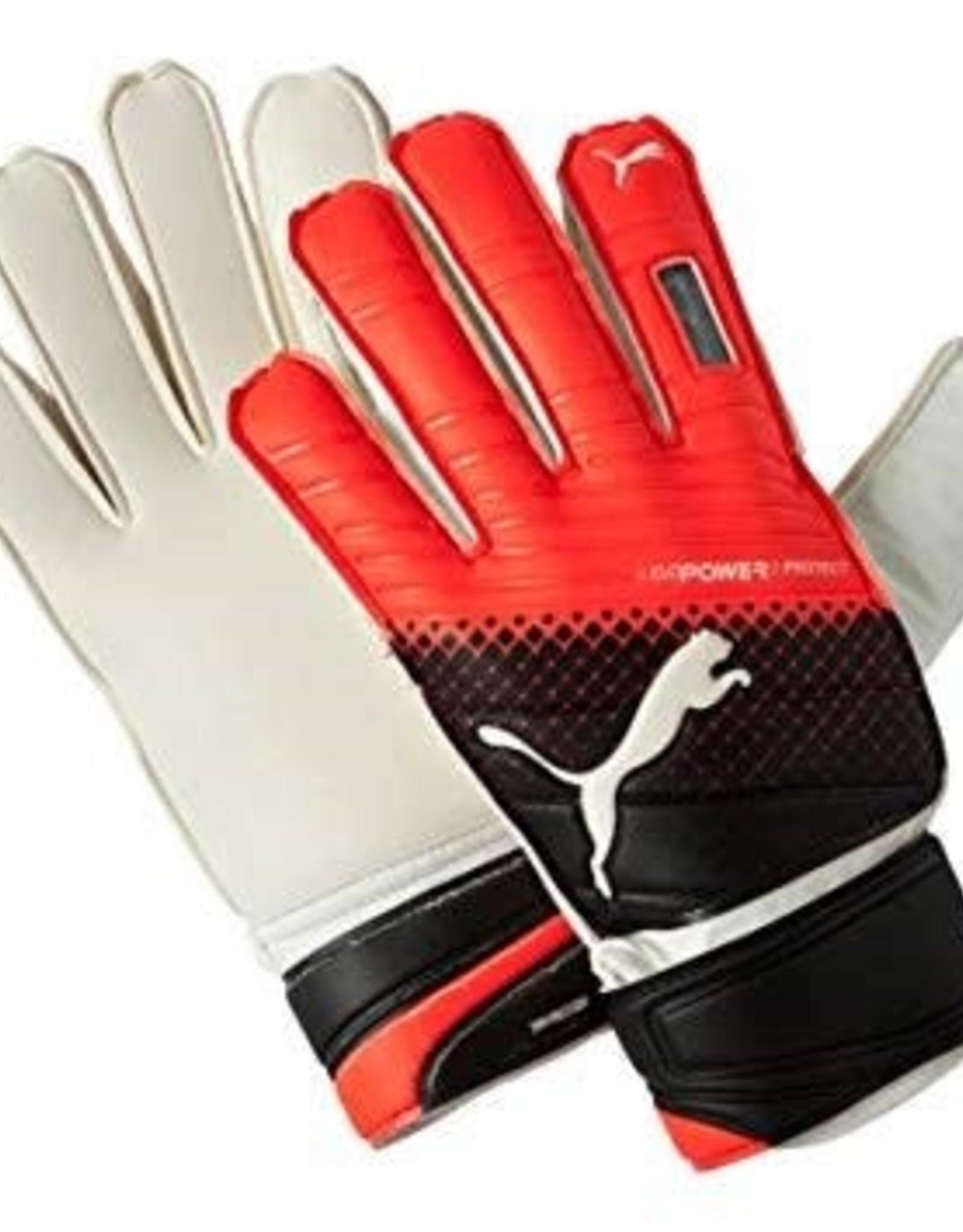 Puma Puma EvoPower 3 Goalkeeper Glove