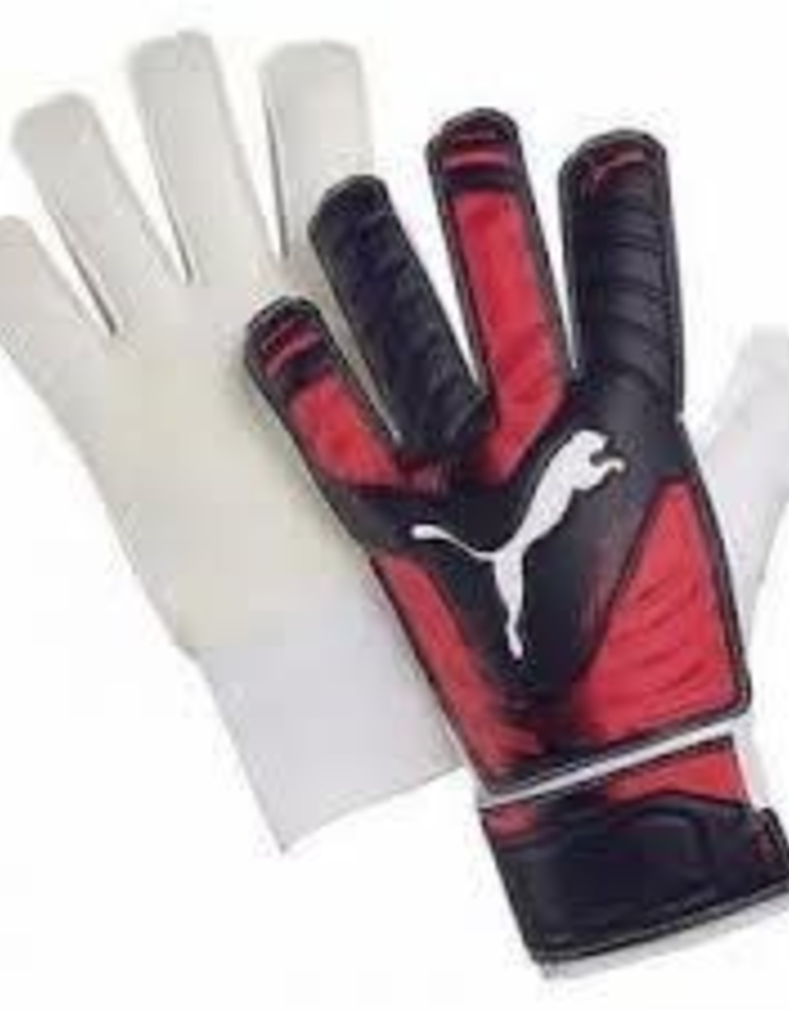 Puma EvoPower Grip 4 Goalkeeper Glove