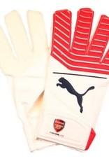 Puma Puma Arsenal OneGrip 17.4 Goalkeeper Glove