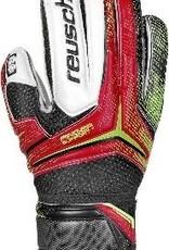 Reusch Reusch Jr. Receptor RG Goalkeeper Glove