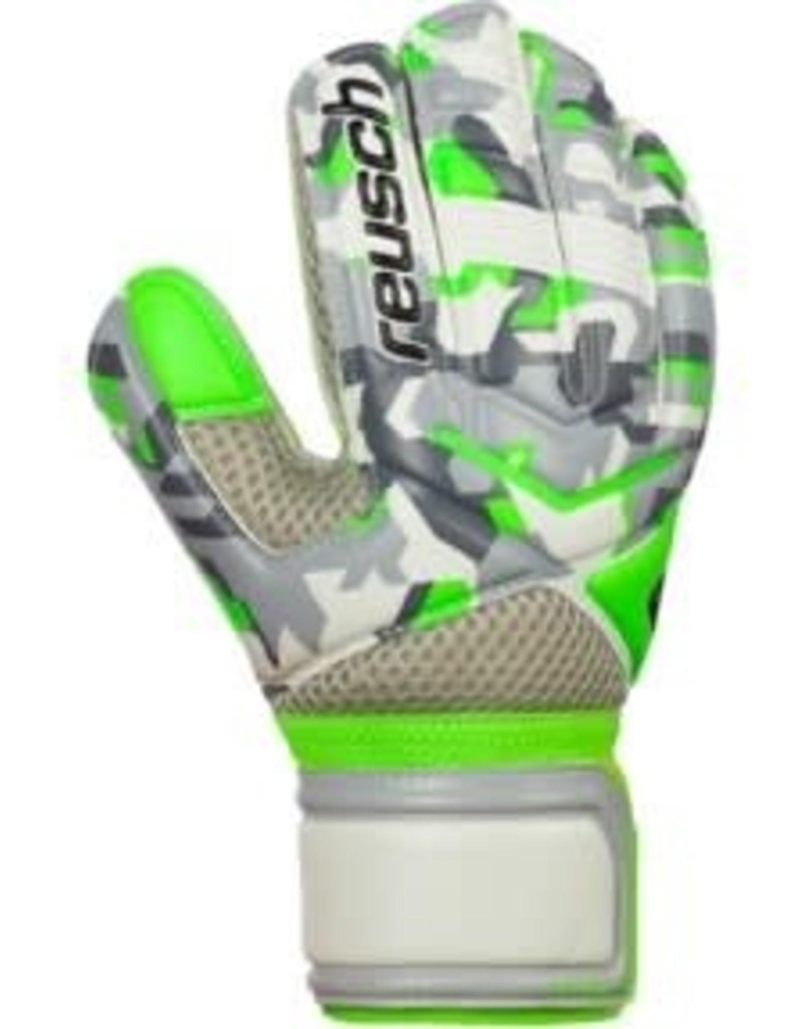 Reusch Reusch JR Re:Load Goad GoalKeeper Glove
