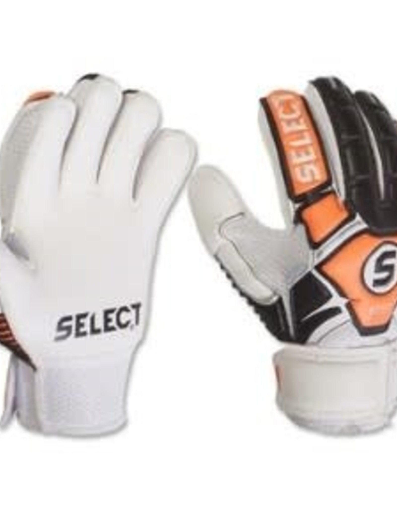 Select Select Youth 03 Guard Goalkeeper Glove
