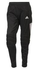 Adidas Adidas Tierro 13 GoalKeeper Pant