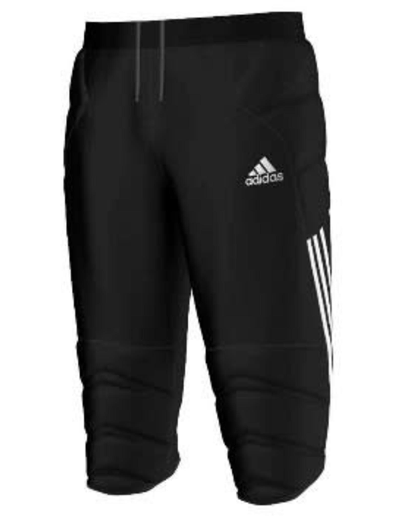 Adidas Adidas Tierro 13 Goalkeeper 3/4 Pant
