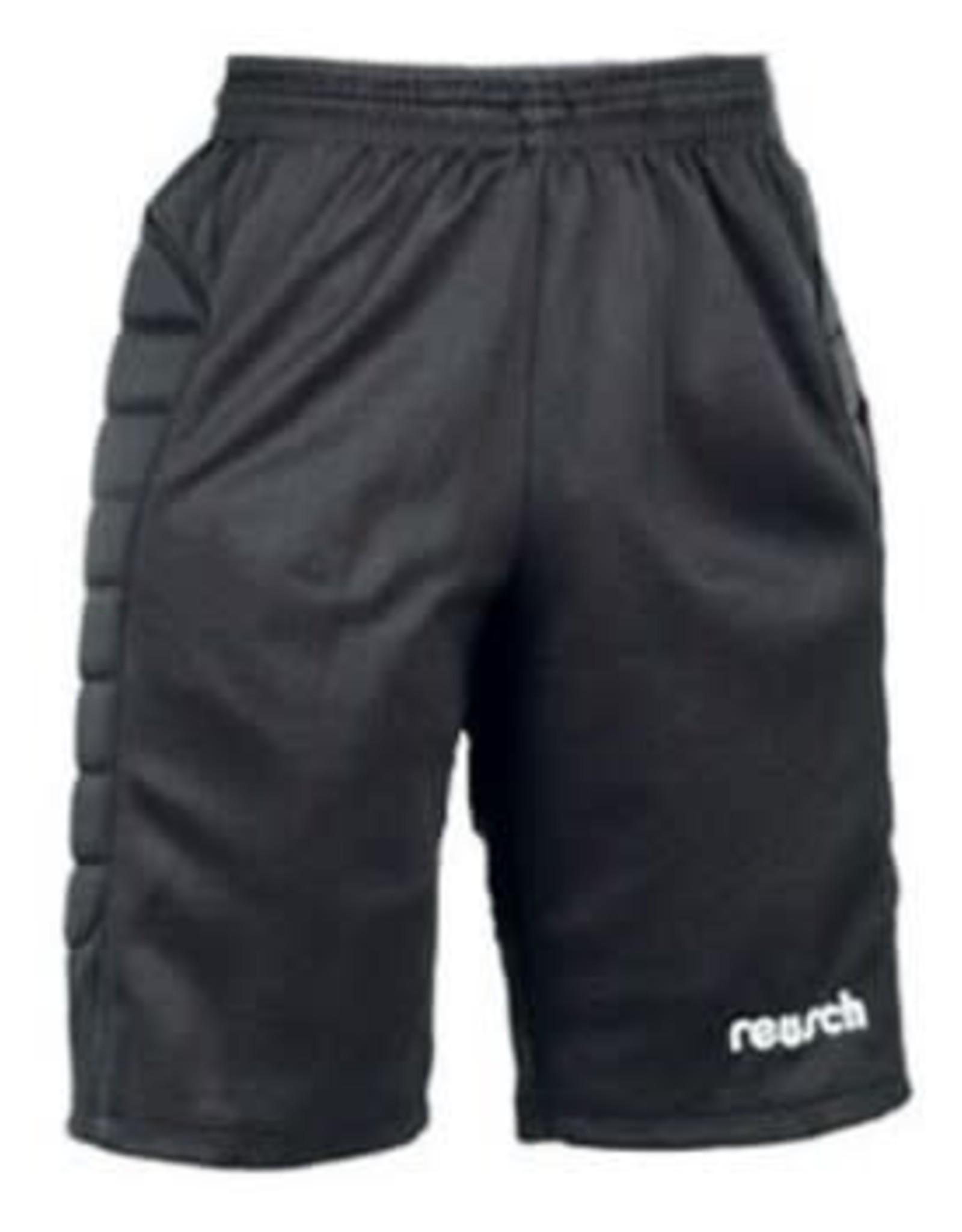 Reusch Reusch Cotton Bowl Short