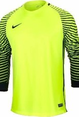 Nike Nike Gardien GoalKeeper Jersey