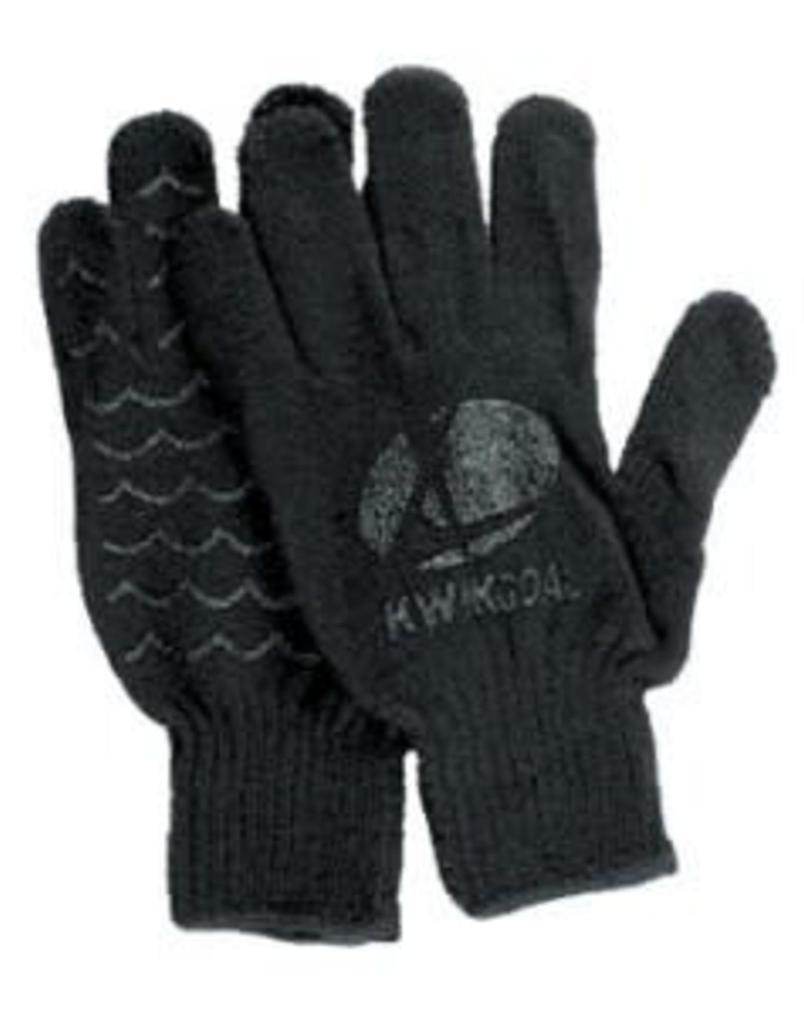 Kwik Goal Kwik Goal Classic Player Gloves