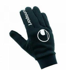 Uhlsport Uhlsport Field Player Gloves