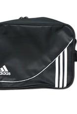 Adidas Adidas Estadio Team Bag