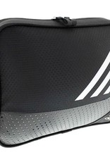 Adidas Adidas Team Glove Bag