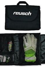 Reusch Reusch Stuffed Goalkeeper Bag