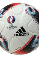 Adidas Adidas Euro Finale Official Match Soccer Ball