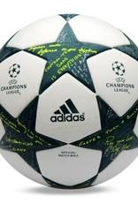 Adidas Adidas champions League Official Match Soccer Ball