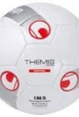 Uhlsport Uhlsport Themis Control soccer Ball