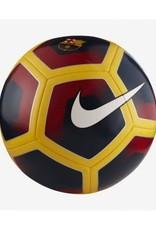 Nike Barcelona Soccer Ball