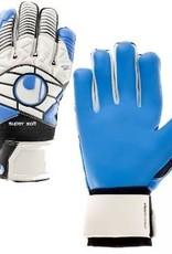 Uhlsport Eliminator Soft HN Goalkeeper Glove