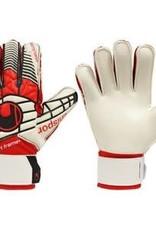 Uhlsport Uhlsport Eliminator Soft SF+ Junior Goalkeeper Glove