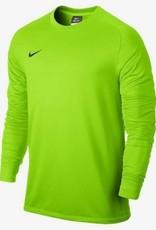 Nike Nike Park II Youth GK Jersey