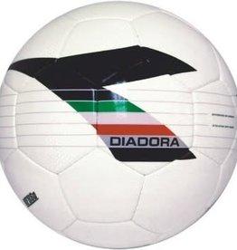 Diadora Diadora Stile NFS Soccer Ball Size 5